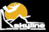 skaylayn_bely