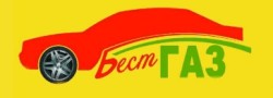 bestgas-e1429808514813