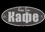 logo-e1445424389324