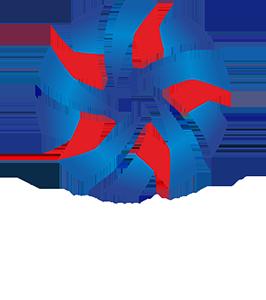 association2